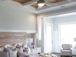 Express Home Builders Design Inc Bedroom Qe 1600x1200 C Center Jpg