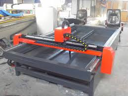 Cnc Plasma Cutter Plans 26 Best Cnc Pipe Cutting Machine Images On Pinterest Pipes