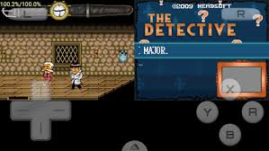 desmume apk drastic ds emulator android apps on play
