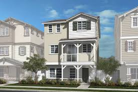 los angeles new homes 939 homes for sale new home source
