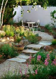 17 best images about ideas for small garden space on pinterest