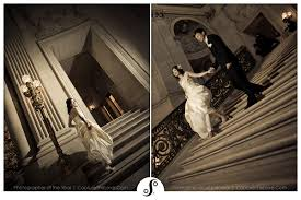 san francisco city wedding photographer san francisco city wedding photographer photography by