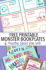 429 best free printables images on pinterest preschool ideas