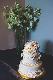 cake designers near me wedding cake cupcakes for weddings wedding cake designs 2015