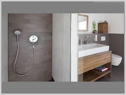 braune badezimmer fliesen badezimmer fliesen braun und beige erstaunliche mystyle