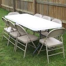 table rental chicago chair and table rental service party equipment rentals chicago