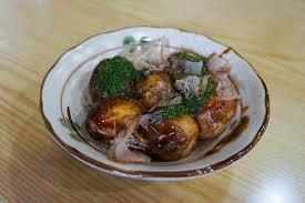 japanische küche japanische küche 12 besondere japanische gerichte die ihr