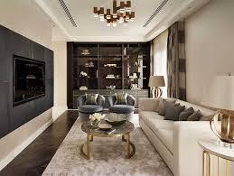 Qatar Interior Design Qatar Private Villa International Design Excellence Awards