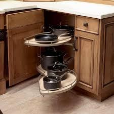 16 kitchen cupboard storage ideas 25 best ideas about kitchen