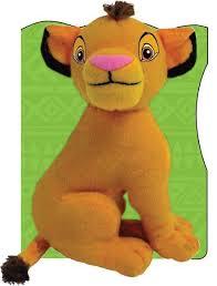 lion king storybook cd disney books disney
