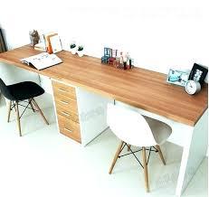 60 Inch Computer Desk 60 Inch Desk Grapevine Project Info