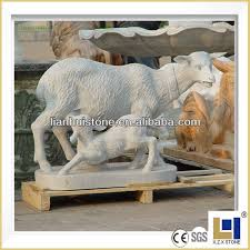 garden statues sheep garden statues sheep suppliers and