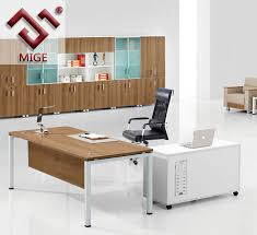 Easy To Assemble Desk China Easy Assembly Desk China Easy Assembly Desk Manufacturers