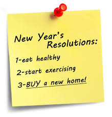 is buying a new home one of your new year u0027s resolutions tampa