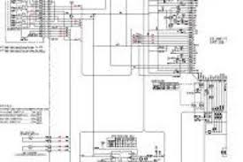pioneer deh 1900mp wiring harness diagram wiring diagram