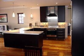Sears Kitchen Design Gorgeous Sears Kitchen Cabinet Refacing Gallery Home Designs