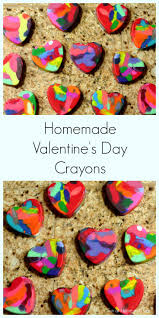 362 best valentine u0027s day crafts images on pinterest valentines