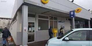 bureau de poste ouvert mérignac le bureau de poste de montesquieu reste ouvert pour l