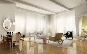 livingroom guernsey top living rooms guernsey home design great fantastical at living
