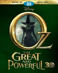 Oz Curtain Oz The Great And Powerful U0027 Peek Behind The Curtain At The