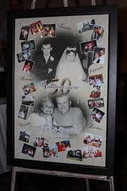anniversary ideas for parents how to celebrate your parents 50th wedding anniversary