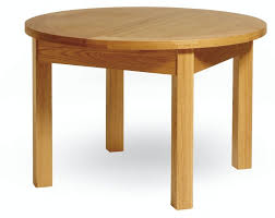 Round Extending Oak Dining Table And Chairs Chair Jenson Extending Dining Table Solid Oak Best Ideas Round And