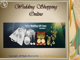 wedding gift stores gift items for marriage wedding shopping india and online gift
