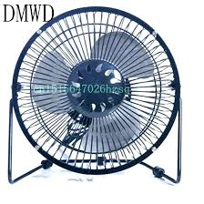 Small Desk Fans Office Desk Fan Quite Desk Fan Best Office Desk Fan Beautiful