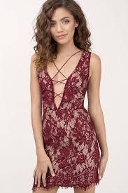 dresses for women dresses cute dresses party dresses