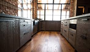 ample custom vanity tags kitchen cabinet packages barn wood