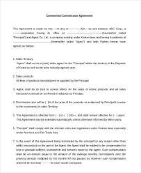 compensation plan template equity accumulation plan agreement