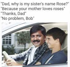 No Text Back Meme - back at it again with another open bob meme memes