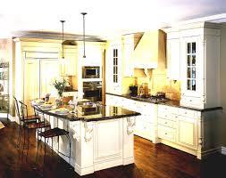 storage island kitchen inspirational large kitchen island with seating and storage 36