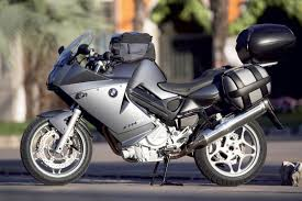 bmw touring bike motorcycle maniac bmw f 800 st chaparral motorsports