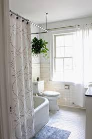 165 best bathroom inspiration images on pinterest bathroom ideas