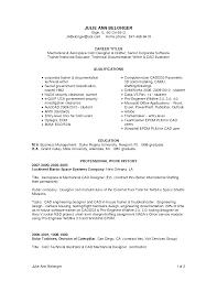 sample resume mechanical engineer draftsman job description resume resume for your job application cad engineer sample resume mechanical design engineer resume samples resume autocad designer