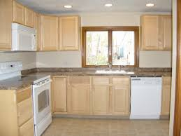 kitchen improvement ideas 25 fresh remodeling a kitchen kitchen remodeling