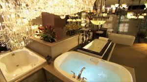 stunning ferguson bath kitchen and lighting 89 as well as house design plan with ferguson bath