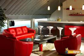 living room bars best living room bars contemporary rugoingmyway us rugoingmyway us