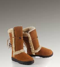 ugg s nightfall boots uggs sparkle ugg nightfall 5359 boots chestnut sale ugg
