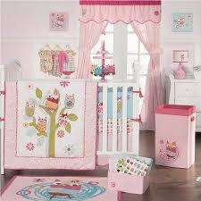 owl bedroom curtains owl bedroom curtains image of owl pink nursery rug home design