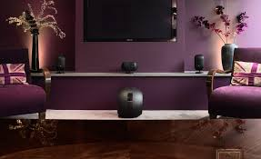 setting up a home theater pv subwoofers bowers u0026 wilkins