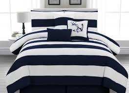 Blue Grey Chevron King Size Bedding Bedding Set Notable Red White And Blue Single Bedding Glamorous