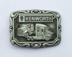 brand new kenworth truck online get cheap buckle belt truck aliexpress com alibaba group