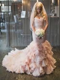 color wedding dresses beautiful color wedding dresses online shopping for cheap