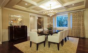 dining room enthrall ideas for dining room sideboard satisfying