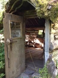 bella coola cabin u2013 tiny house swoon