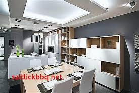 cuisine ouverte sur salon 30m2 cuisine ouverte salon 30m2 plus salon a manger cuisine salon a