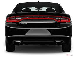dodge charger dodge charger prices reviews and pictures u s report