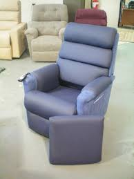 recliner hire adelaide u0026 k care shower chair height adjustable sc